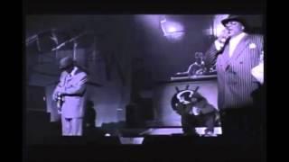 Racionais Mc's feat Notorious B.I.G - Vida Loka PART 1