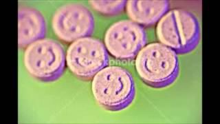 Minimal Max - Smile