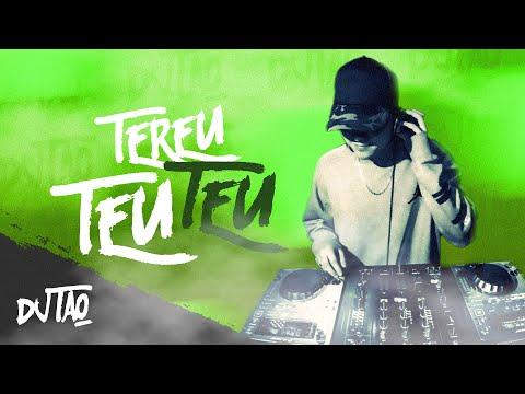Dale El Meneo de Play Dj Letra y Video