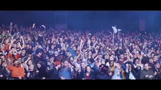CLAPTONE presents The Masquerade at Melt Festival 2017