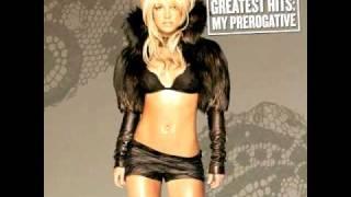 Britney Spears - Do Somethin'