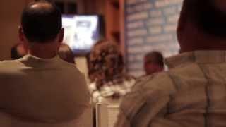 ENCONTROS DE AMARANTE  | DESAFIOS DE FUTURO PARA A JUVENTUDE