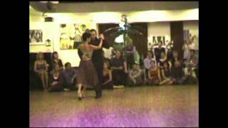 CAFE DOMINGUEZ<br> tango