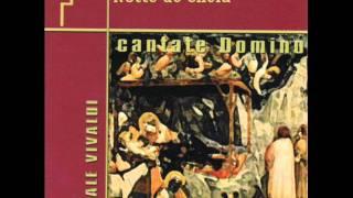Corale Vivaldi - Notte de chelu