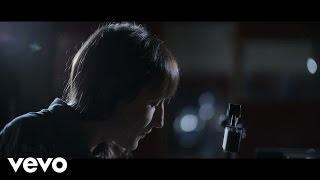 Juliette Armanet - Alexandre (Live Session)