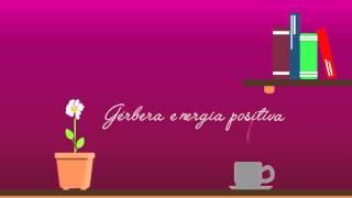 Motion Graphics - Flor - Floricultura