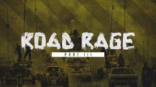 Restraint x Mizeree - Road Rage (III) Grime Instrumental
