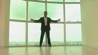 Daniel e Samuel - Video Clipes - Absoluto