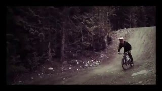 Downhill Is awesome 2016 [1]