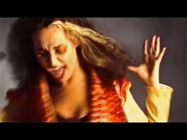 Vídeo del tema This Song, versión de 2 Fabiola