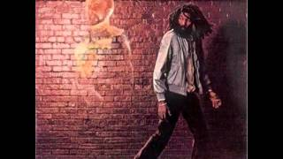 Don Carlos - I Just Can't Stop - (Just A Passing Glance)