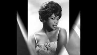 ESTHER PHILLIPS -Try me