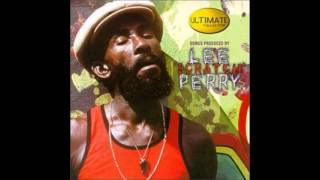 "born March 20, 1936 Lee Scratch Perry ""Return of Django"" (The Upsetters)"