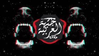 Rottweiler K9 l Best Trap Music l ELIAZ Production l Trap & Bass Car Mix 2016
