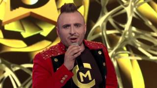 Czadoman zaprasza do Lublina na IV Polo tv Hit Festival Lublin 2017