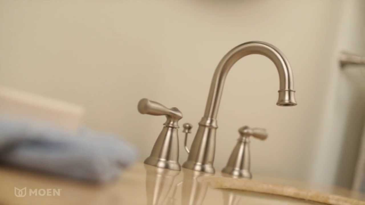 Cheapest Plumbing Company Beaverton OR