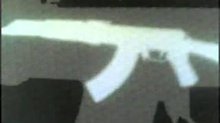 CM Storm Weapon of Choice AK DM mousepad unboxing