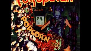 Popcorn (Dance Remix)  [Official Video]