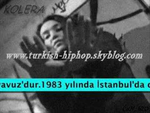 Kolera - Biyografi - BiyografiTube