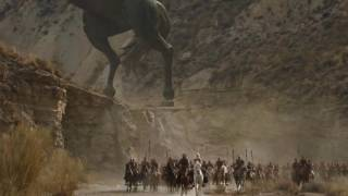 (Ripped) GoT: Season 6 Soundtrack - Goodbye, Khaleesi (EP 05 Dothraki scenes)