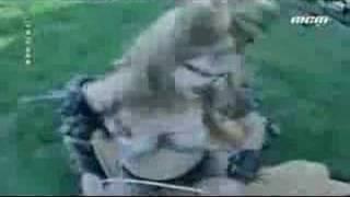 Gwar - Fucking An Animal