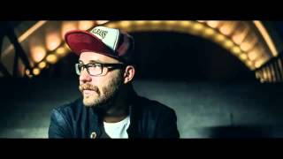 Mark Forster feat  Sido   Au Revoir HQ