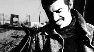 I'm Never Gonna Dance Again   George Michael - The Hook