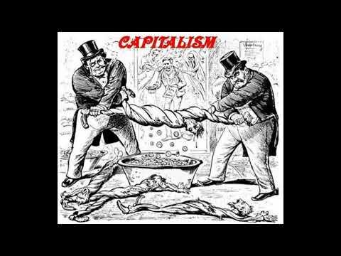 Paraguayan Anarchist Manifesto (1892)