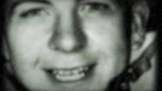 MOB RULES - The Oswald File - (official clip) (2009)