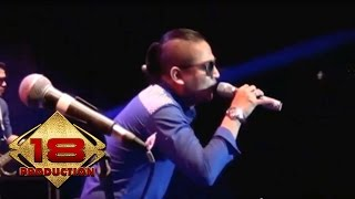 Tipe -X - Boy Band   (Live Konser Cirebon 1 November 2014)