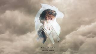 Crywolf - Akureyri (Skrux Remix)