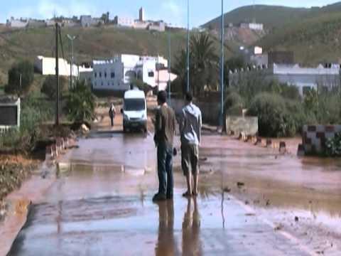 Morocco Surftrip 2010