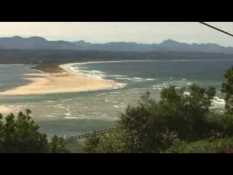 Plettenberg Bay – Garden Route, South Africa