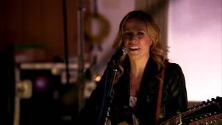 Ray LaMontagne, Sara Bareilles, Sheryl Crow - Live From Abbey Road