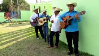 puras con guitarras,rancheras de corazon,dueto la amistad