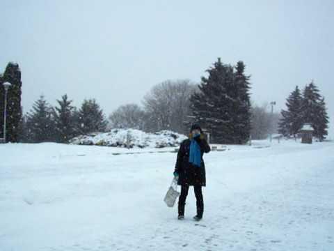Ukraine, Dec 2008 028