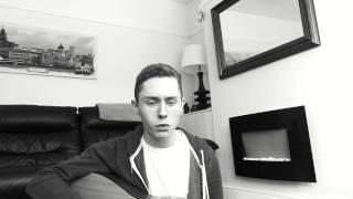 Pseudo Truths - Original Song - Jordan Watson