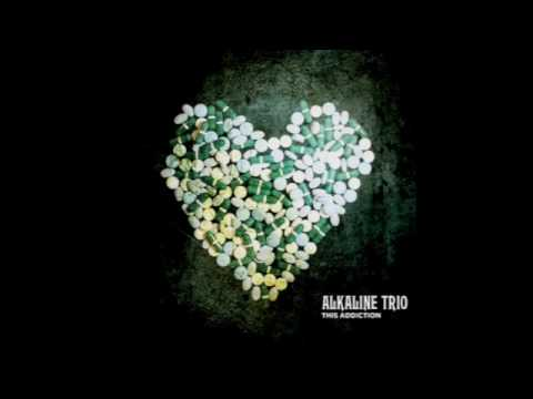 alkaline-trio-the-american-scream-jessica-harrison-1453559001