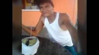 Marcelo saudades sofrencia