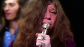Janis Joplin - Raise your hand (Live 1970)