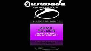 Kamil Polner - Feel Of Eternity (ASOT055)