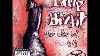 Limp Bizkit - Pollution (full)