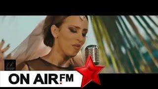 Fatlume Popovci - Lumja - Pse se bën o zot (Official Video)
