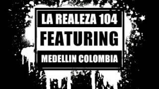 Realeza 104 feat panico-tierra hostil