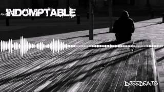 Instru rap- Beat hiphop- Indomptable