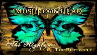 Mushroomhead-  Rumor Has It