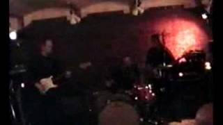 PLANKTON Live 1998 - Poppy (by Frank Marino)