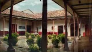Las acacias - Dueto de antaño (Musica Colombiana)