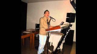 Valter Fernandez   Dançar Até Cair Kizomba 2011