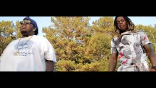 Suave - I Need Mo (Feat. Ether) | Shot By @iBeDavinci